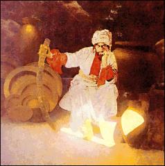Ali_Baba