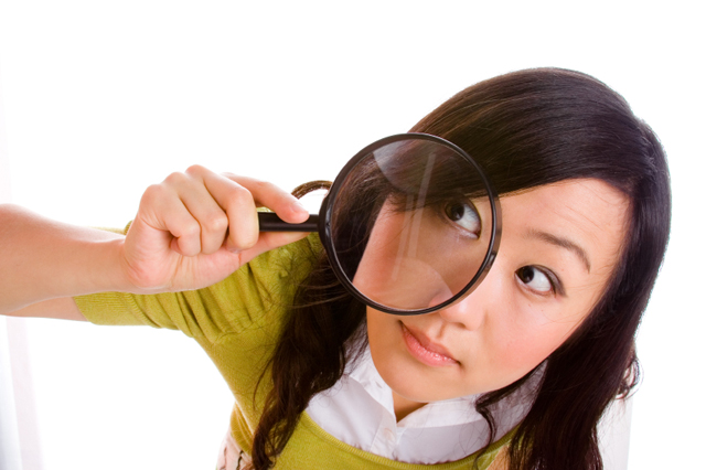 https://thesalesmaster.files.wordpress.com/2009/07/observe-look-magnifying-glass1.jpg