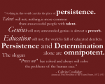Persistence_Wallpaper_by_hellhoundp2k